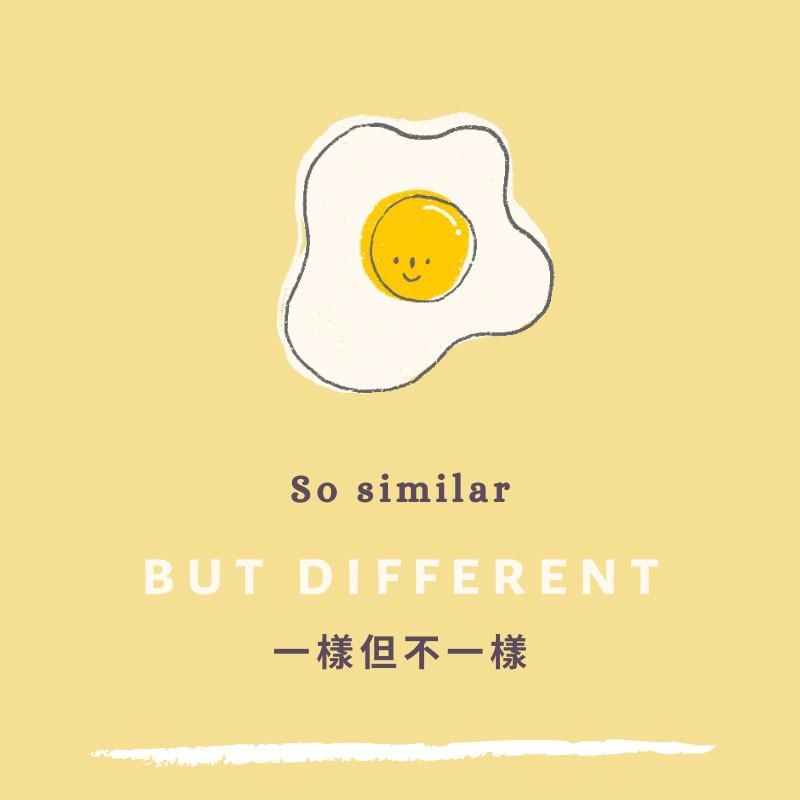 IG受歡迎的韓國設計風雜貨品牌