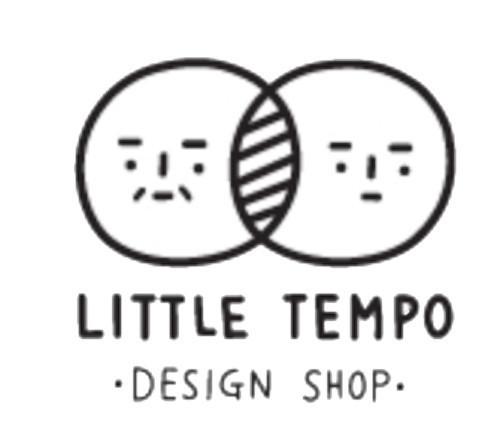 韓國人氣雜活品牌LITTLE TEMPO