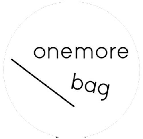 韓國人氣雜貨品牌  onemorebag