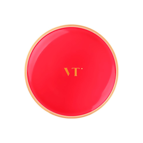 VT-莓果膠原蛋白氣墊粉餅 VT BERRY COLLAGEN PACT